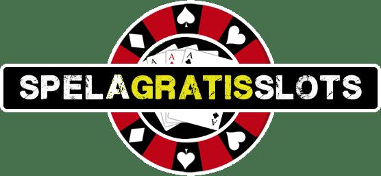Spela gratis slots